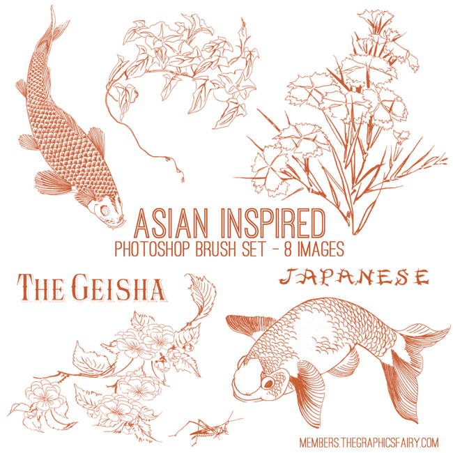 asian_inspired_brushes_graphicsfairy