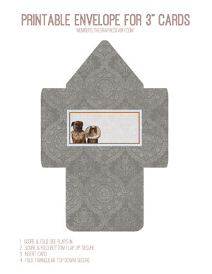 grey_3x3_envelope_graphicsfairy
