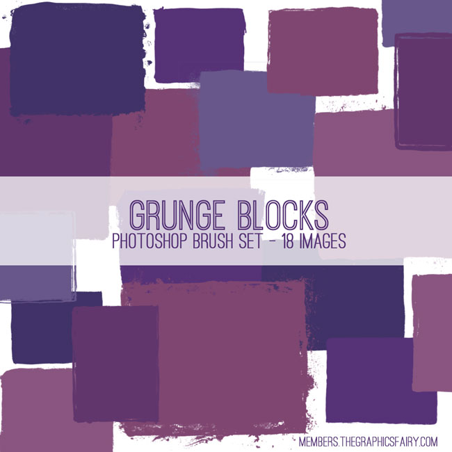 grunge_blocks_brushes_graphicsfairy