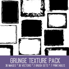 grunge_textures_6thm_graphicsfairy