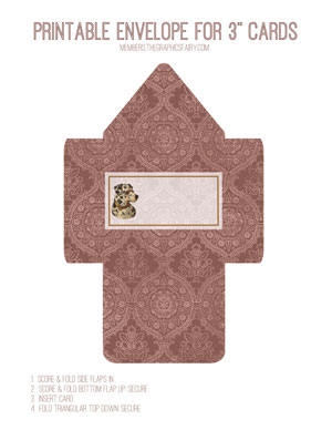 mauve_3x3_envelope_graphicsfairy