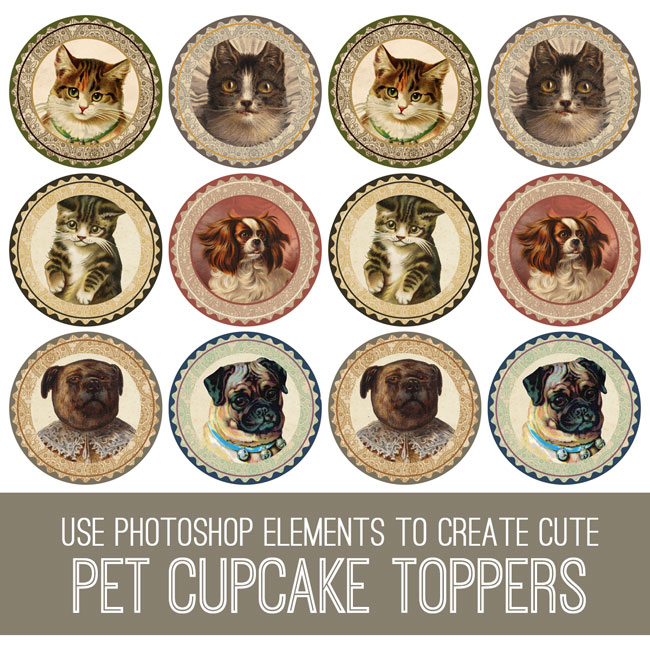 tutorial-650x650_cupcake_toppers_graphicsfairy