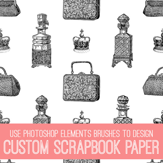 tutorial-650x650_scrapbook_paper_graphicsfairy