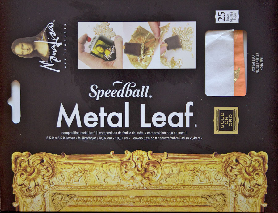 10-gold-leaf-and-transfer-heather-k-tracy-for-the-graphics-fairy-metal-leaf