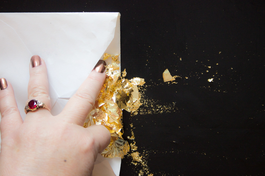 14-gold-leaf-and-transfer-heather-k-tracy-for-the-graphics-fairy-save-flakes