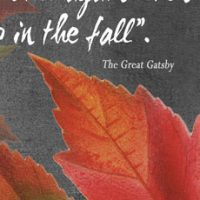 fall-printable-thm-graphicsfairy