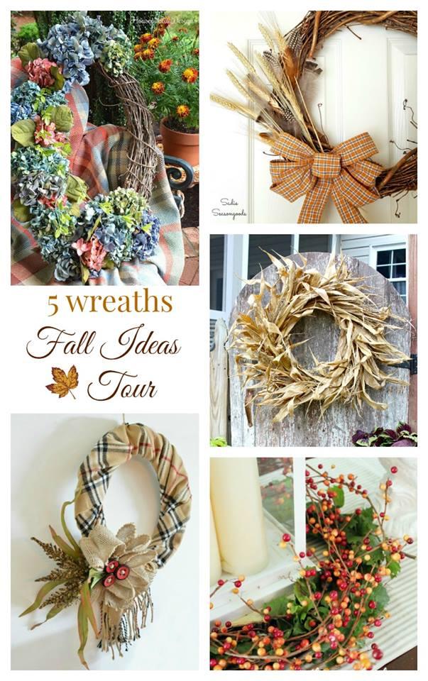 fall-tour-3