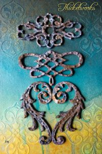 Faux-Wrought-Iron-Thicketworks-Feature