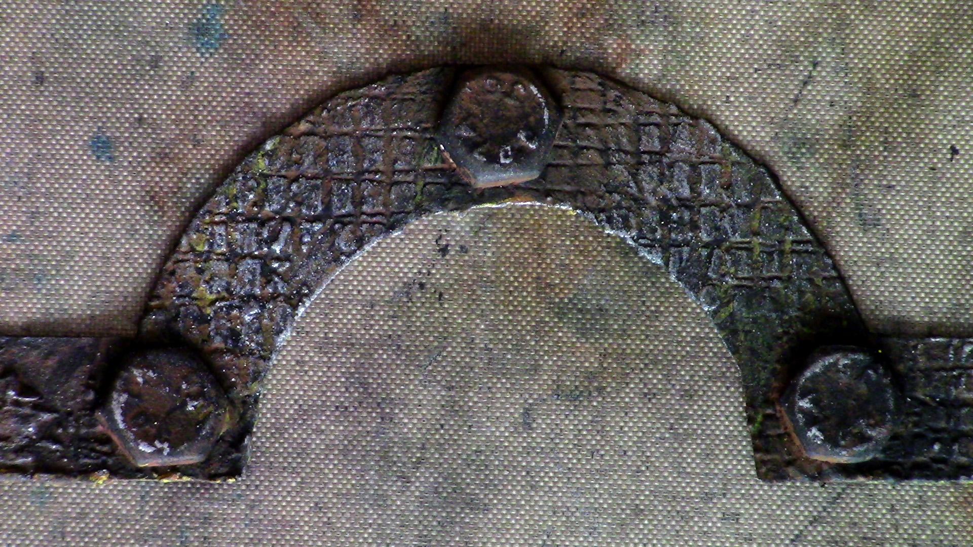 riveted-sheet-metal-technique-01