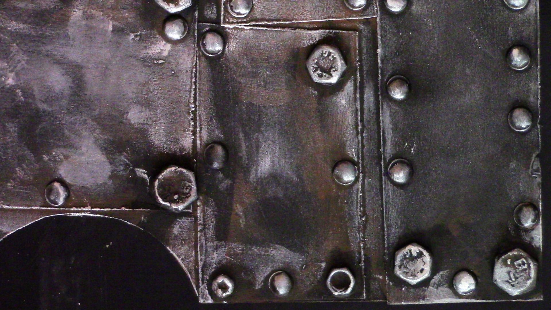 riveted-sheet-metal-technique-04