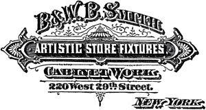 sample-vintage-new-york-typography-graphicsfairy