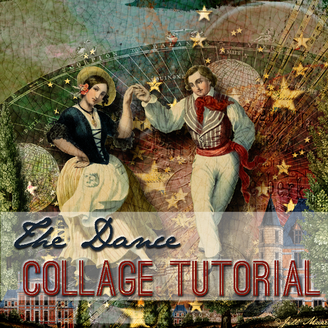 the-dance-collage-tutorial-cover-650x650