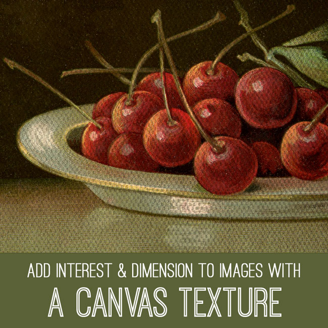 tutorial-650x650_canvas_texture_graphicsfairy