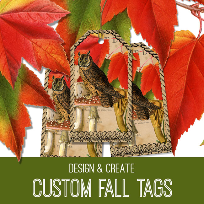 tutorial-650x650_fall_tags_graphicsfairy