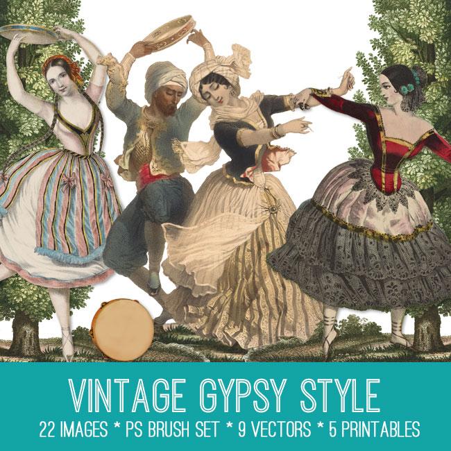 vintage_gypsies_graphicsfairy_650x650