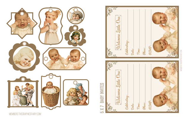 1printable-babies-graphicsfairy