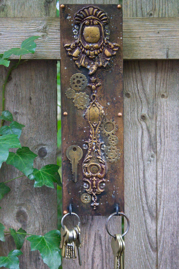 40-casting-appliques-heather-k-tracy-for-the-graphics-fairy-key-holder-example