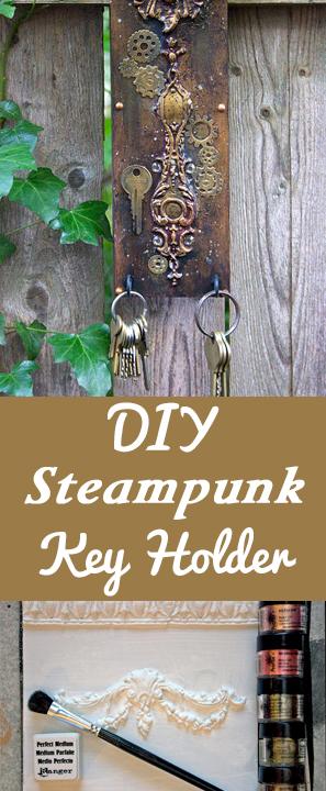 diy-steampunk_edited-1