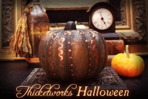 elegant-pumpkin-thicketworks-halloween-2015-012