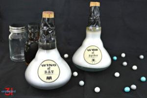 light-bulb-recycle-potion-bottle-2jpg