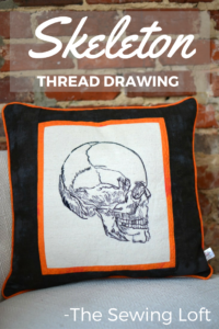 skeleton-thread-drawing-main-copy