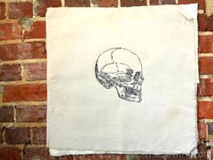 skull-thread-drawing-copy