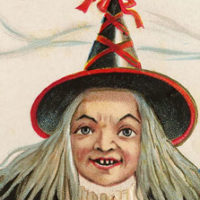 vintage-halloween-old-witch-thm-graphicsfairy