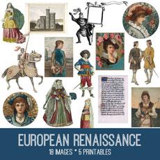 european_renaissance_graphicsfairy_thm