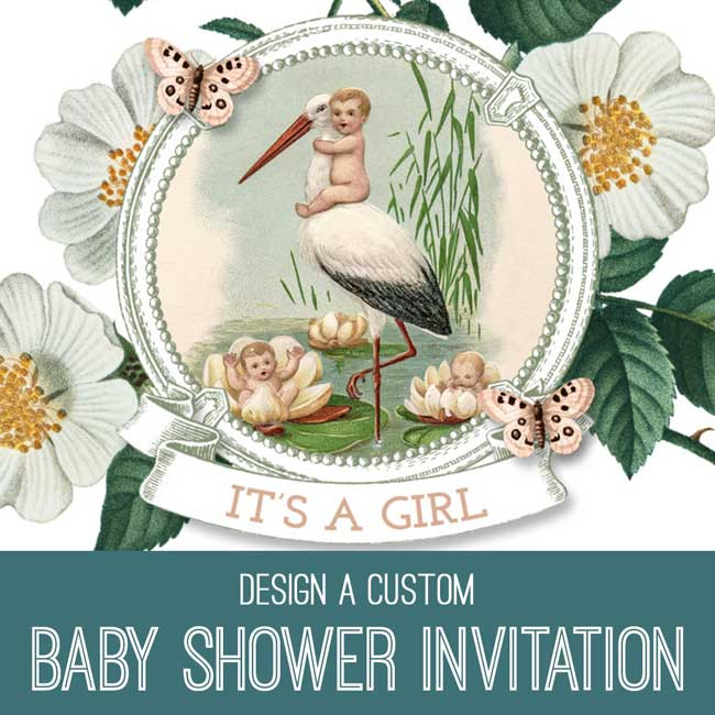 tutorial-650x650_baby_invite_graphicsfairy