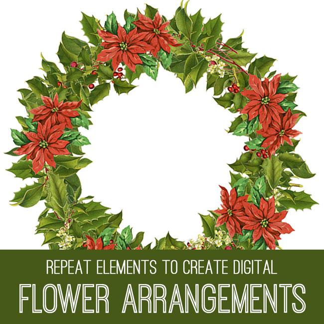 tutorial-650x650_digi_wreath_graphicsfairy