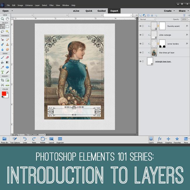 tutorial-650x650_layer_intro_graphicsfairy
