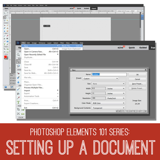 tutorial-650x650_setting_doc_graphicsfairy