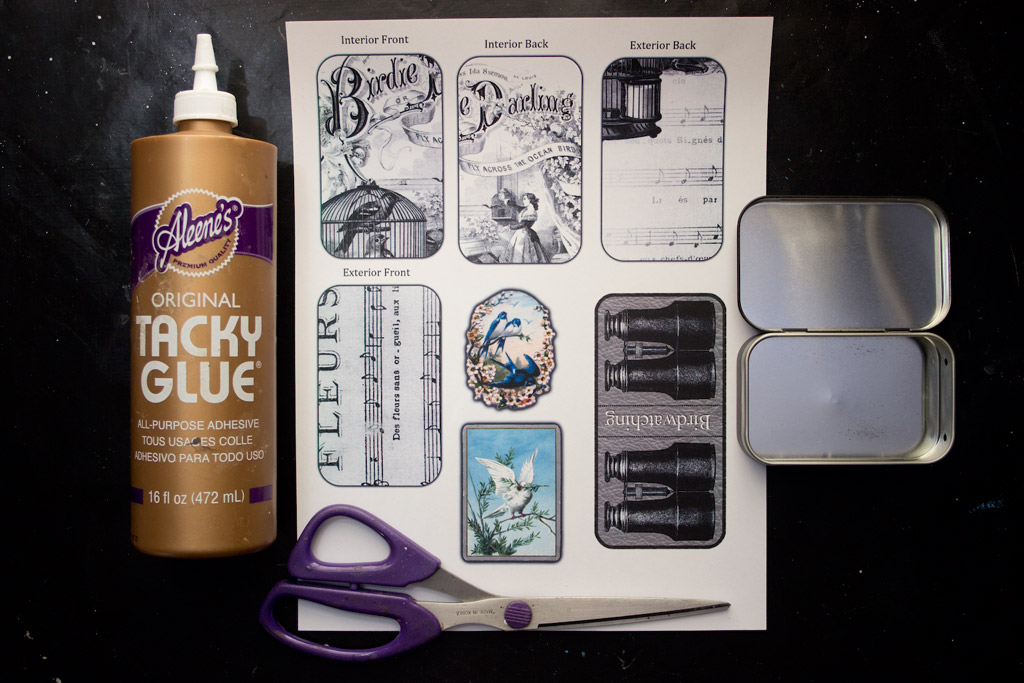 06-blue-bird-gift-tin-heather-k-tracy-for-the-graphics-fairy-fussy-cutting-prep