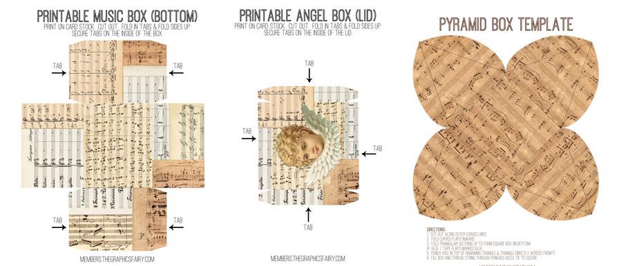 1printable-collage-sheet