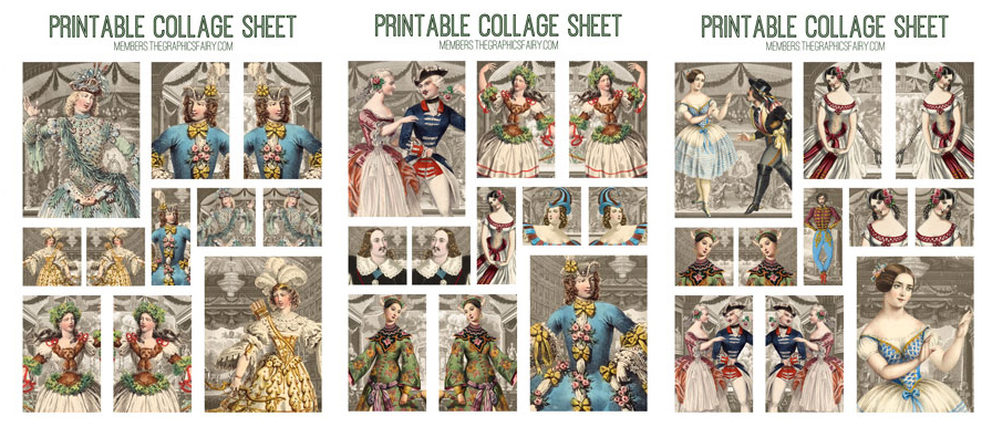1printable-collage-sheet