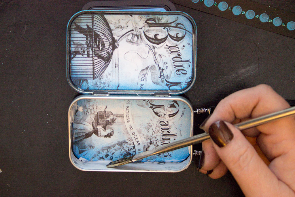27-blue-bird-gift-tin-heather-k-tracy-for-the-graphics-fairy-adhere-strips
