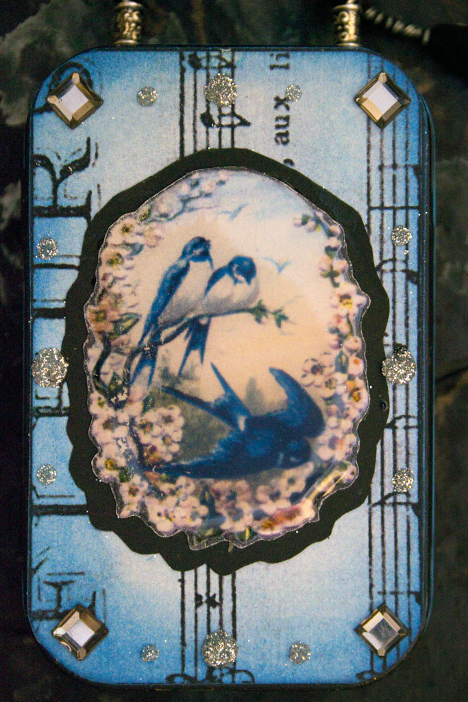 44-blue-bird-gift-tin-heather-k-tracy-for-the-graphics-fairy-blue-bird-tin-cover