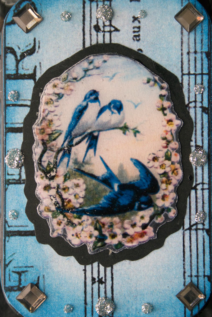 51-blue-bird-gift-tin-heather-k-tracy-for-the-graphics-fairy-complete-cover-detail