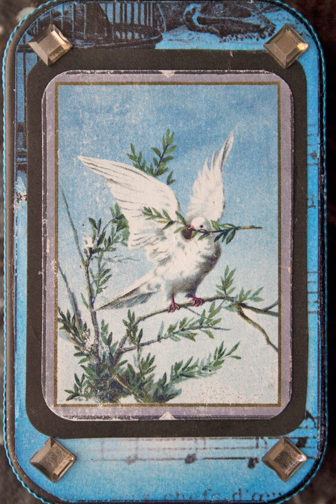 52-blue-bird-gift-tin-heather-k-tracy-for-the-graphics-fairy-complete-back-cover-detail