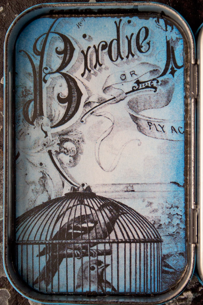 54-blue-bird-gift-tin-heather-k-tracy-for-the-graphics-fairy-complete-interior-lid-detail
