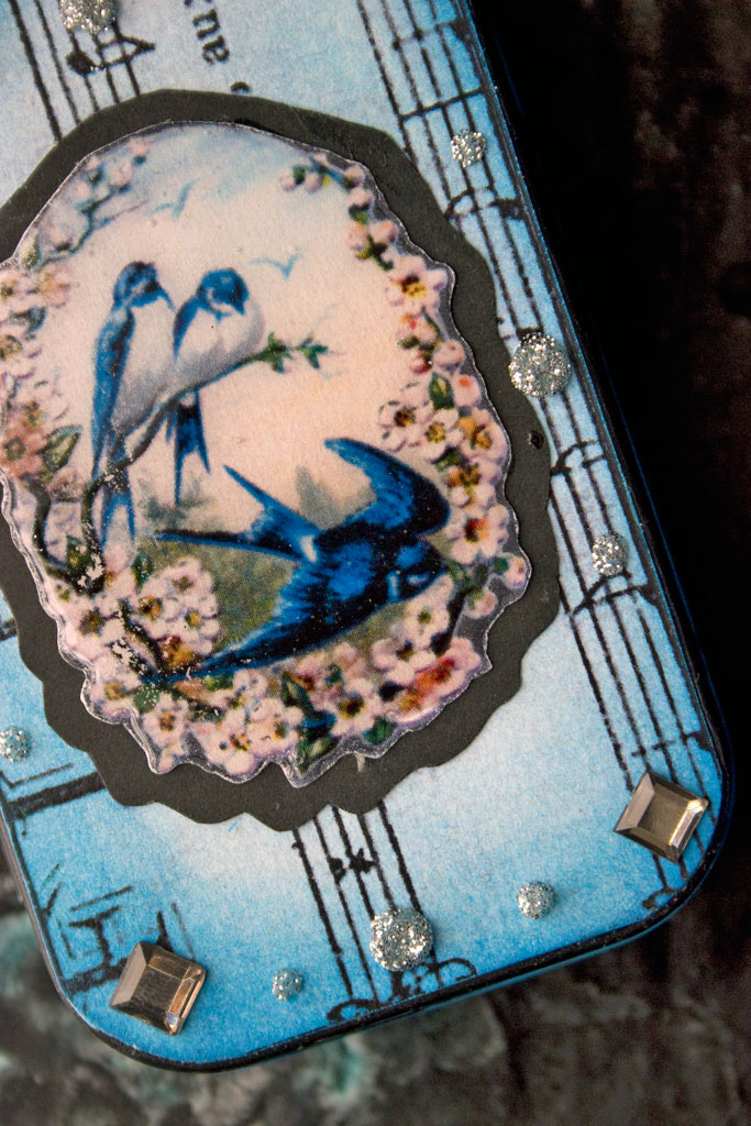 56-blue-bird-gift-tin-heather-k-tracy-for-the-graphics-fairy-detail-i