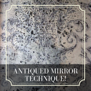 antiqued-mirror-technique-ig-feature-heather-k-tracy