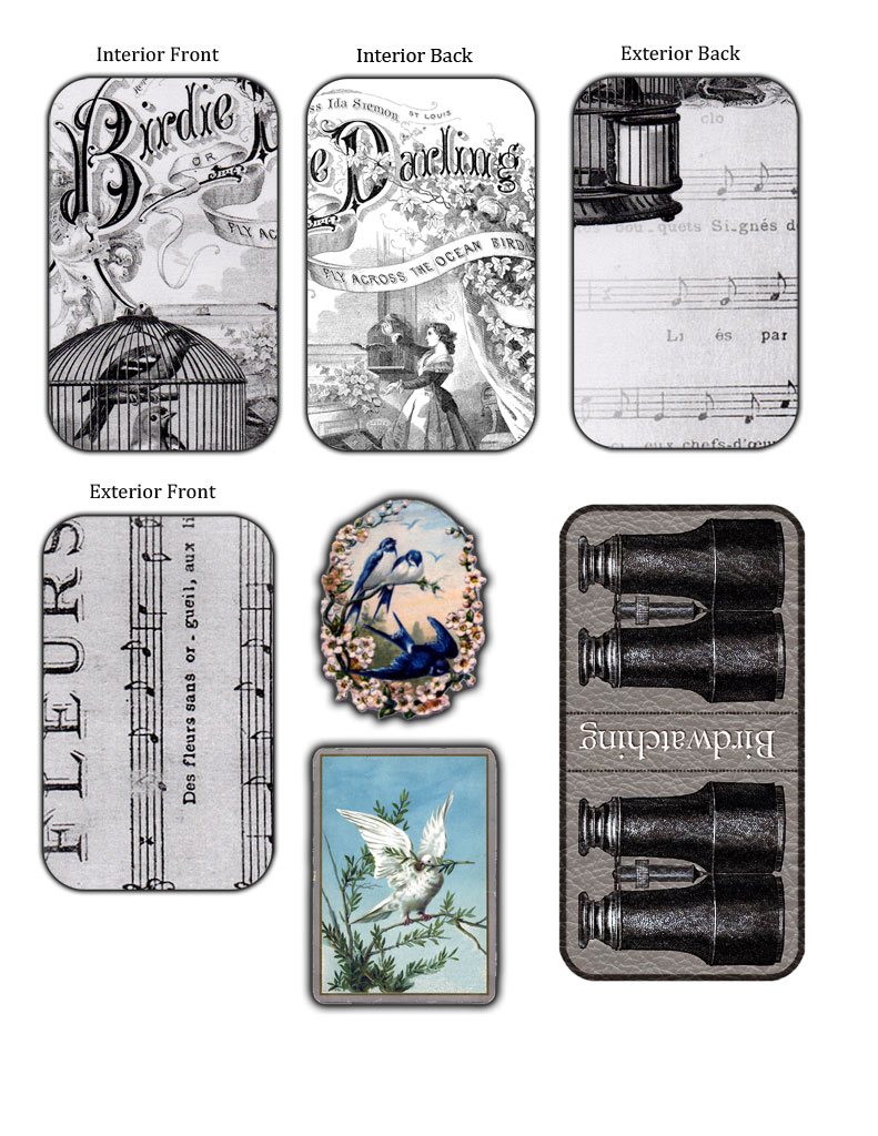 birdie-altoid-tin-collage-sheet-sample-heather-k-tracy-for-the-graphics-fairy