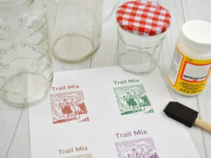 make-a-trail-mix-label-1