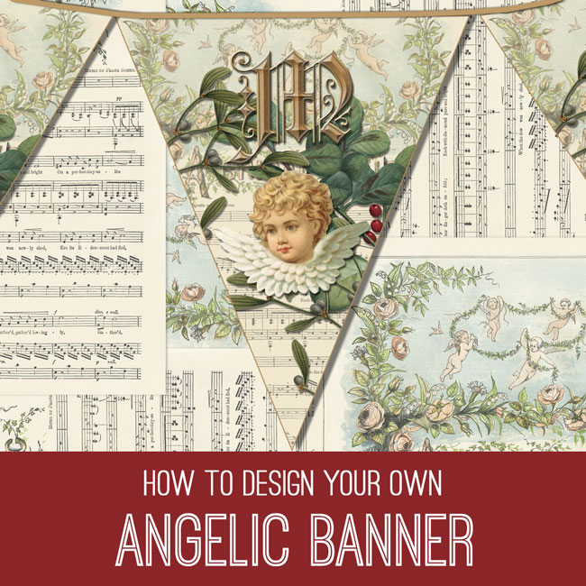 tutorial-650x650_angel_banner_graphicsfairy