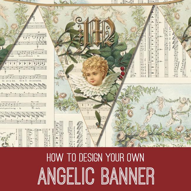 tutorial-650x650_angel_banner_graphicsfairy