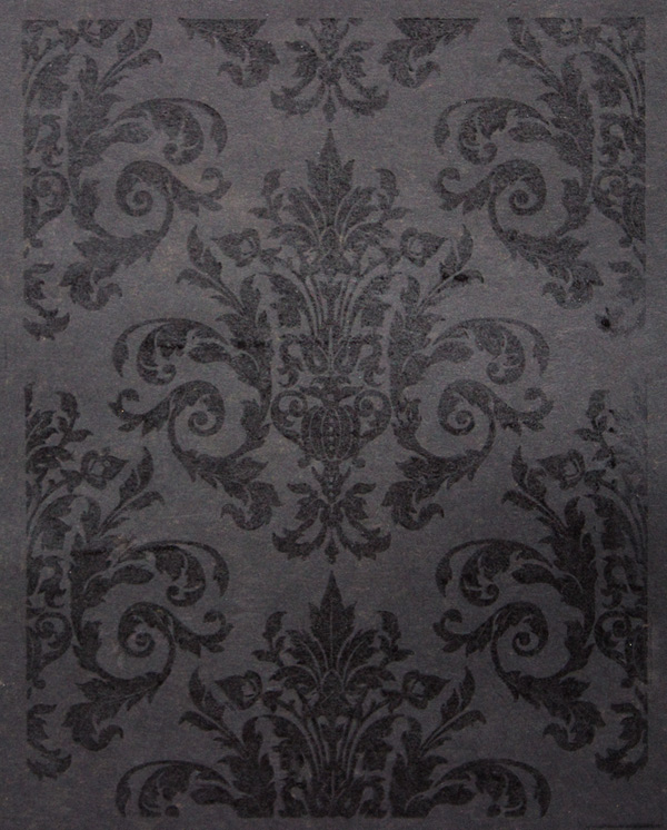 11-creating-metallic-effects-with-stamps-watermark-ink-on-cardstock-heather-k-tracy