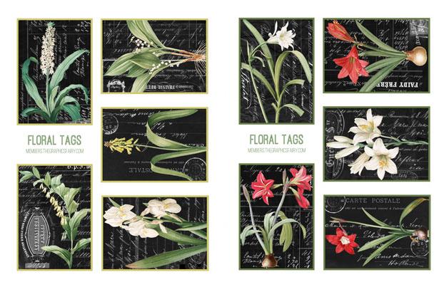 1printable-collage-sheet2