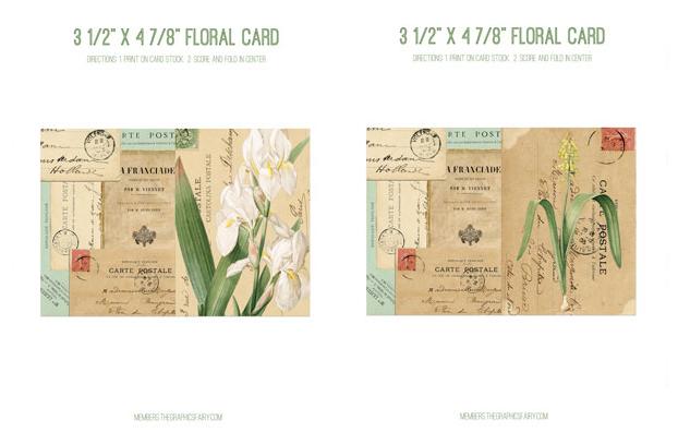 1printable-collage-sheet3