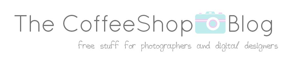 coffeeshop-blog